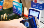 UOB unveils first-of-its-kind mobile app that allows contactless payment