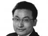 Dr Xia Zhi Qiang
