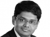 Kaushal Bhalotia