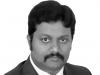 Raghunath Subramanian