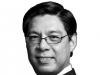 Dr Raymond Teo