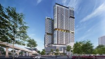 CapitaLand acquires two new international properties for $210m