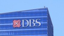 DBS completes SG's first USD SOFR-linked export financing transaction