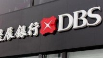 DBS to start commodity trading on London Metal Exchange