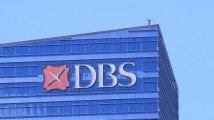 DBS invests in APAC private debt fund