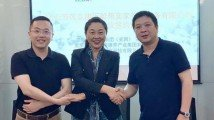 ECON Healthcare to open second nursing home in China