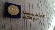 Singapore's MAS reprimands AIA FA, Prudential, Aviva FA & CEO for breach of rules
