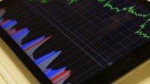 Market Update: STI down 0.04%