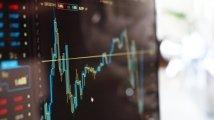 Market Update: STI down 0.15%