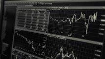 Market Update: STI down 0.14%