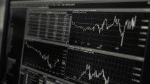 Market Update: STI down 0.84%