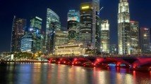 SG remains among top 10 most expensive locations in Asia