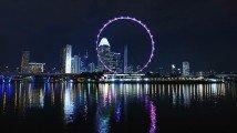 Economists upgrade Singapore 2021 GDP forecast to 6.5%