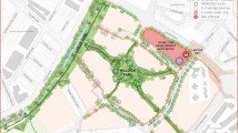 GuocoLand to develop three 25-storey towers in Lentor Hills
