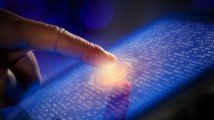 Xero, UOB to allow SMEs access to digital accounting platform