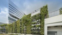 Keppel divests 100% equity interest in Chengdu Shengshi Jingwei Real Estate
