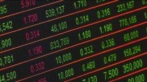 Market Update: STI up 1.08%