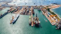 Sembmarine sinks $647m in net loss for H1 2021