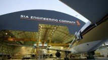 SIA Engineering profit climbs 35% to $14.5m in Q1