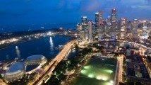 Luxury home sales break 11-year sales record amidst heightened alert