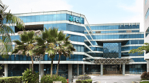 Ascendas Reit net property income rose 14.8% YoY to S$445.6m in H1