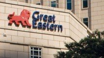 Great Eastern reveals 102% higher earnings for H1