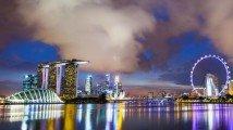 Luxury condo deals hit record breaking $2b in H1 2021