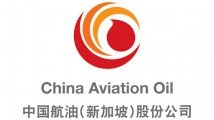 China Aviation Oil's 2022 profit to increase 46%: RHB