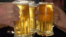 Cheers! ThaiBev profit to grow 6.6% in H2