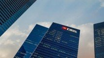 DBS Private Bank sees rise in demand for in-house investments