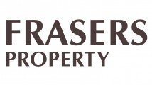Frasers Property AHL Limited issues $200m notes at 3% rate