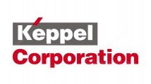 Keppel prices $98m notes at 0.99%