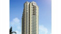 Marina View white site closes with sole bid of $1.51b