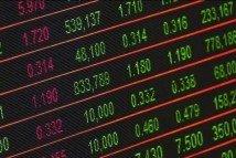 Market Update: STI down 0.68%