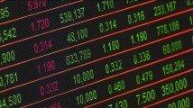 Market Update: STI up 0.23%
