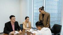 7 of 10 Singapore employers have no DE&I policies