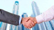 SG, Thailand launch SGX-SET Depository Receipts Linkage