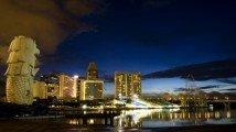 Keppel, Electricite Du Laos join forces to import 100-mw renewables to Singapore