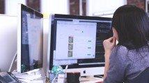 Gov't, Temasek, SGX launch 4 initiatives to strengthen local stock market