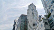 UOB unveils green financing solution to push EV adoption in Singapore