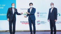 Singapore Green Plan 2030 to attract more German investors