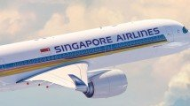 Singapore Airlines opens ticket sales for SG-Melbourne flights