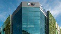 ESR-REIT and ARA LOGOS announce proposed merger