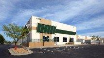 Ascendas REIT obtains 11 last mile logistics properties in the US
