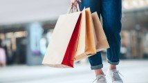 What would push Singaporeans to shop on Black Friday?