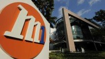 Keppel DC REIT finalizes investment agreements with M1