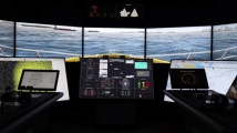 SMI secures more funding for maritime research and development