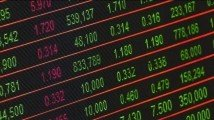 Market update: STI up 0.69%