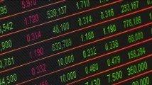 Market Update: STI Up 0.5%