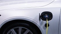 A*STAR, Tumcreate collaborate for first island-wide integrated model for EVs